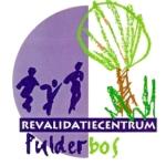 Pulderbos - Revalidatiecentrum voor Kinderen en Jongeren